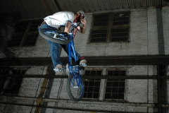 BMX Night @ 4 Seasons (11-19) 100