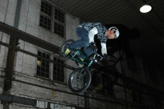 BMX Night @ 4 Seasons (11-19) 101