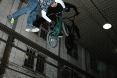 BMX Night @ 4 Seasons (11-19) 103