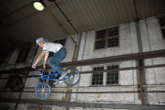 BMX Night @ 4 Seasons (11-19) 113