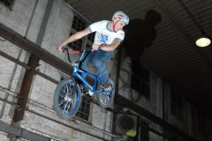 BMX Night @ 4 Seasons (11-19) 115