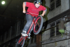 BMX Night @ 4 Seasons (11-19) 13