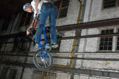 BMX Night @ 4 Seasons (11-19) 135