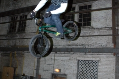 BMX Night @ 4 Seasons (11-19) 16