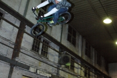 BMX Night @ 4 Seasons (11-19) 23