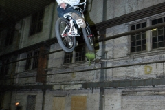BMX Night @ 4 Seasons (11-19) 3