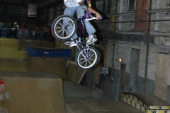 BMX Night @ 4 Seasons (11-19) 4
