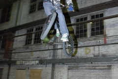 BMX Night @ 4 Seasons (11-19) 43