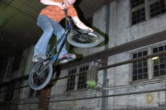 BMX Night @ 4 Seasons (11-19) 44