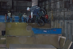 BMX Night @ 4 Seasons (11-19) 6