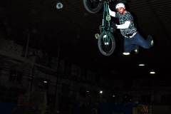 BMX Night @ 4 Seasons (11-19) 62