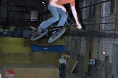 BMX Night @ 4 Seasons (11-19) 8