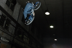 BMX Night @ 4 Seasons (11-19) 83