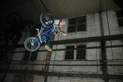 BMX Night @ 4 Seasons (11-19) 89