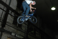 BMX Night @ 4 Seasons (11-19) 94