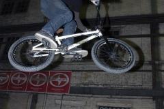 Bmx Night 64