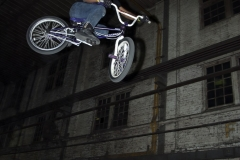 Bmx night 11