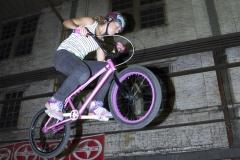 Brooke  Betancourt 2