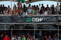 Dew Tour Nike 6.0 BMX Open Chicago 2 Ryan Nyquist