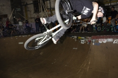 Ol Dirty Bowl Jam 16