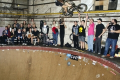 Ol Dirty Bowl Jam 18