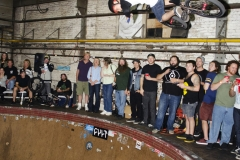 Ol Dirty Bowl Jam 27