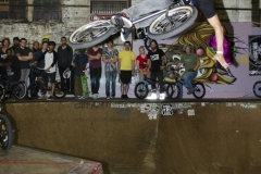 Ol Dirty Bowl Jam 34