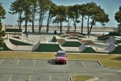 Skatepark 2_tonemapped