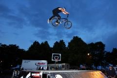 Brandon Schill 2