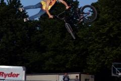 Brandon Schill 7