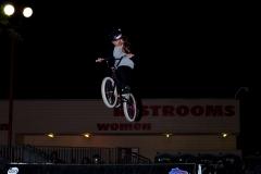 Brooke Betancourt 5
