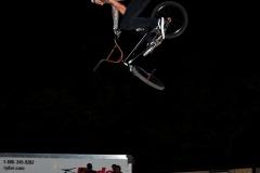 Jake Hinke 6