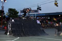 Jake Whitney 4