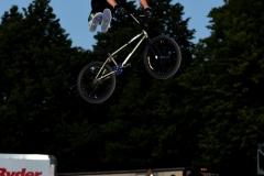 Jake Whitney 6