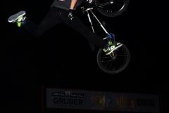 Jake Whitney 8