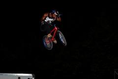 Jesse Perry 7