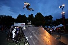 Matt Lough 3