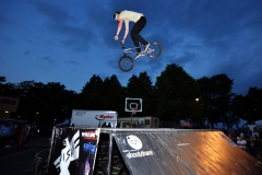 Matt Lough 4