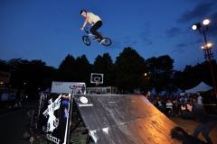 Matt Lough 5