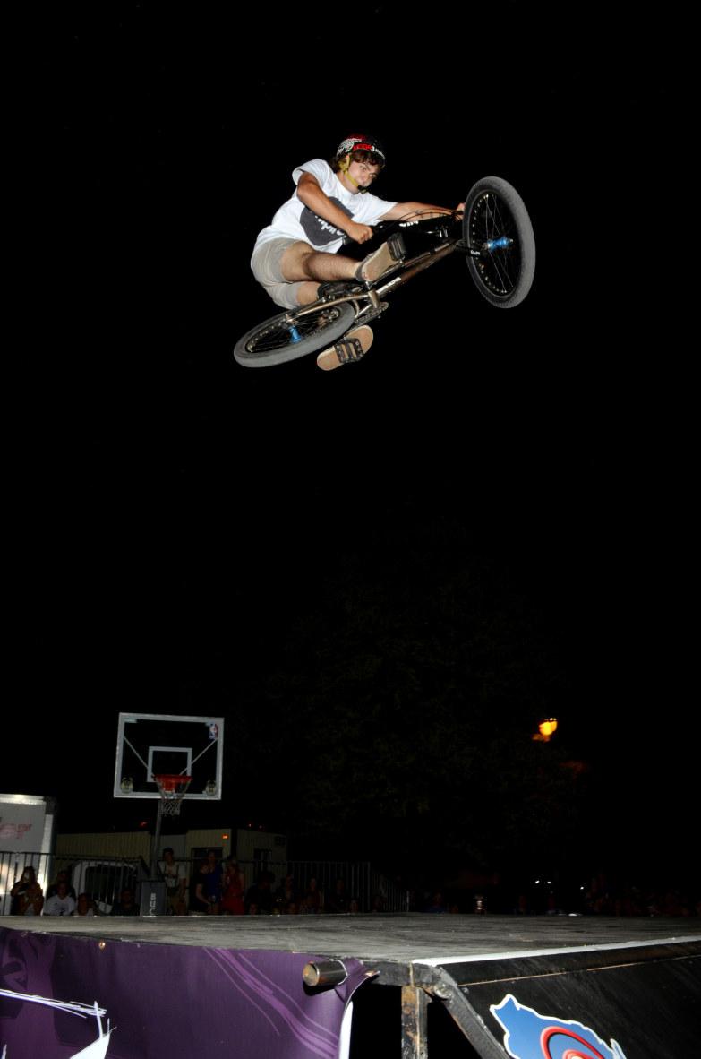 Brandon Schill 5 (2)