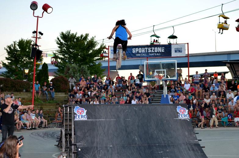 Brooke Betancourt 4