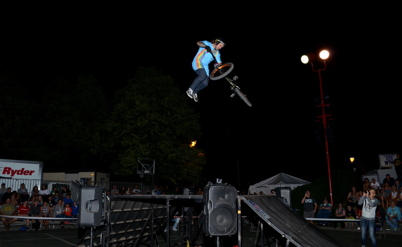 Corey Ellis 1