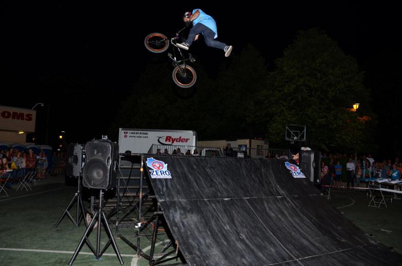Corey Ellis 3