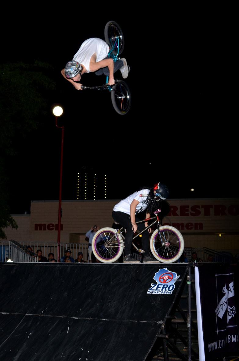 Jared Wiedower & Brooke Betancourt 3
