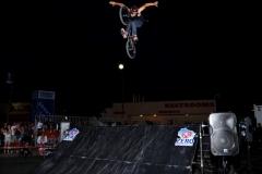 Brandon Schill 3