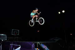 Brooke Betancourt 3