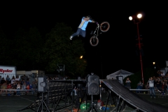 Corey Ellis 2
