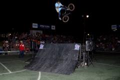 Corey Ellis 4