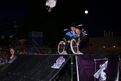 Dylan Densow & Brooke Betancourt