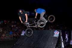 J.j. Flairty & Corey Ellis